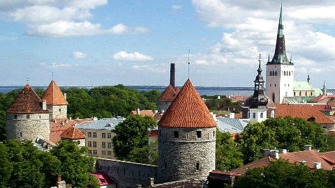 tour-estonia