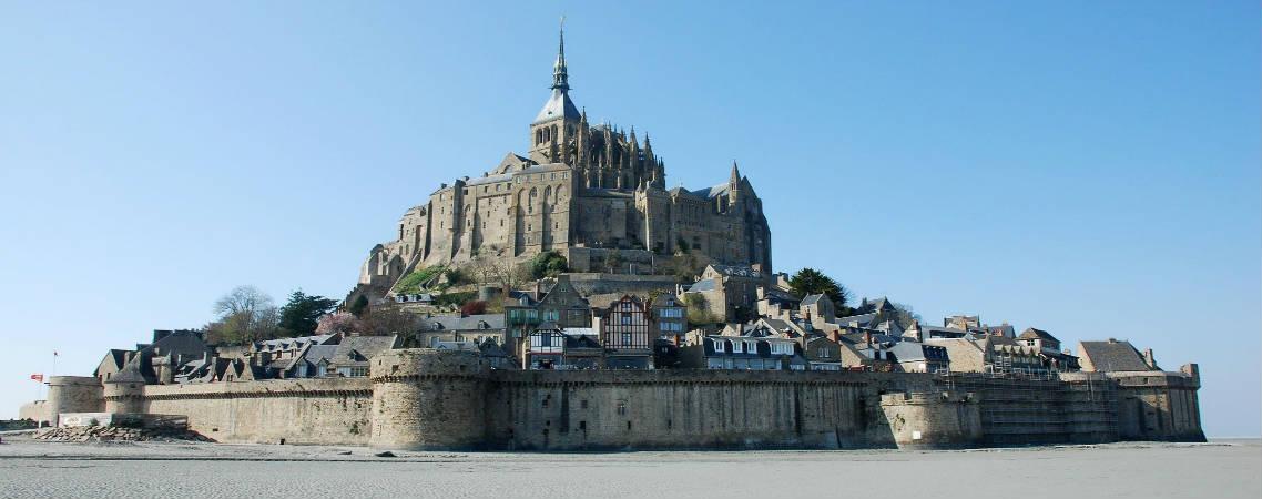 Viaggi organizzati e Tour di gruppo in Francia e a Parigi con voli ...