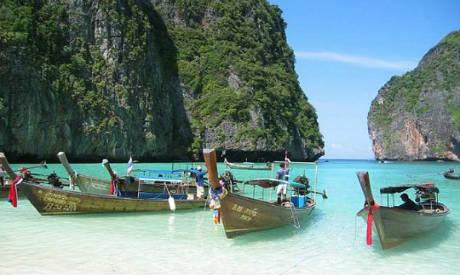 viaggi in thailandia phuket